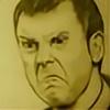 meeee13's avatar