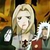 meeeee7078's avatar