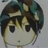 meeeeeed2's avatar