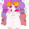 meeeeeeeeeeeeeeeeep's avatar