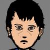 meeefius's avatar