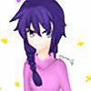 MeeehDraaws's avatar