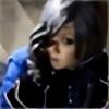 meeelldango's avatar