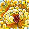 Meeellla's avatar