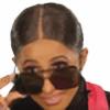 meeemerz's avatar