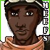 Meefs's avatar