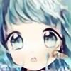 Meefu-chan's avatar