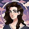 Meegalooo's avatar