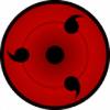 meegarix's avatar