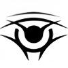Meehyn's avatar