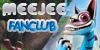 Meejee-FanClub's avatar