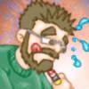 Meejub's avatar
