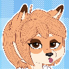 meekakun's avatar