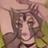 MeekaLastrey's avatar