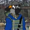 Meeker32's avatar