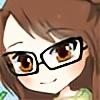 meekgeek's avatar