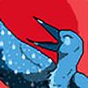 meekins12345's avatar