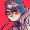 MEEKIS's avatar