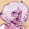 Meeko-Mar's avatar