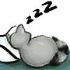 Meekochan's avatar