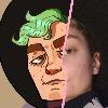 meekon-star98's avatar