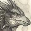 meekothedragones's avatar