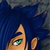 Meekrab's avatar