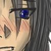 Meeksu's avatar
