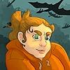 MeekTheAnimator's avatar