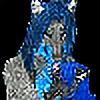 MeekurabuOokami's avatar