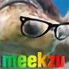 meekzu's avatar