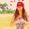 MeelaBosteritaa's avatar
