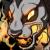 Meelanik's avatar