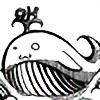 meelf's avatar