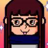 Meelidraws's avatar