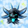 meelix-protogen's avatar