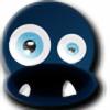 Meelosh's avatar