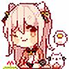 Meeluf's avatar