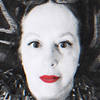 meem1969's avatar