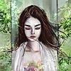 Meemaaa's avatar