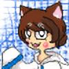 Meemki's avatar