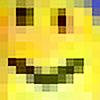MeemMachine's avatar