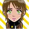 MEEMO-88's avatar