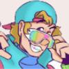 MeemozeThe1jester's avatar