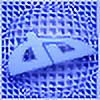 MeemStock's avatar