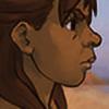 Meemzer's avatar