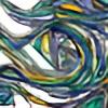 meen0's avatar