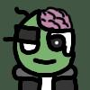 meen404's avatar