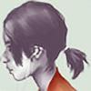 Meena97's avatar