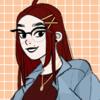 MeenaEyheralde's avatar